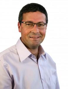 Paulo Bufalo - 50777