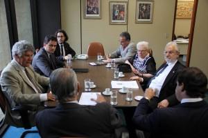 PSOL-conselhodetica