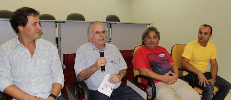 CUBA: desafios e perspectivas