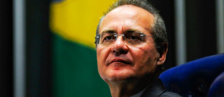 URGENTE: terceirização vai a voto em plenário do Senado