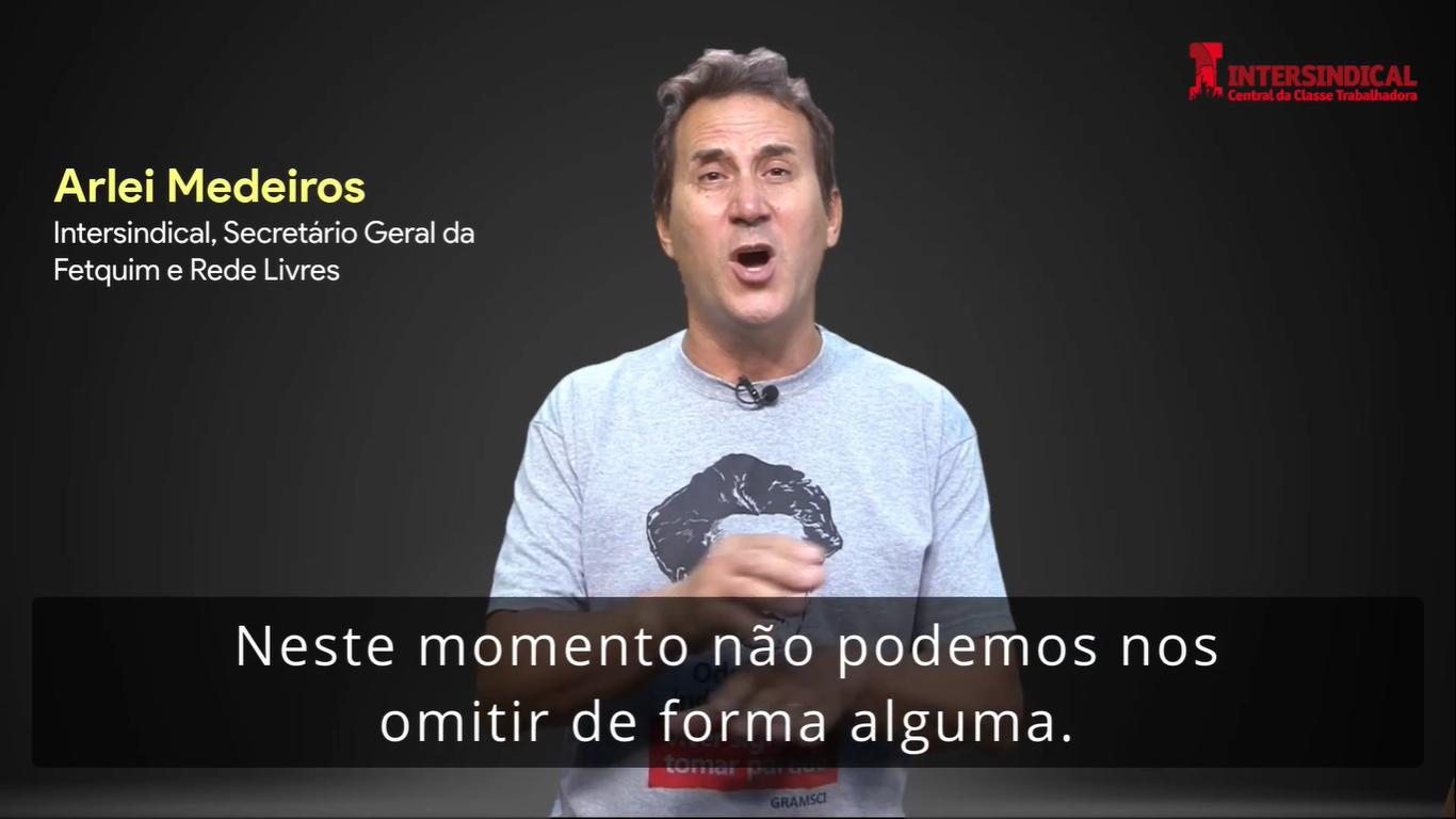 Bolsonaro e a Amazônia. É hora de tomar atitude!