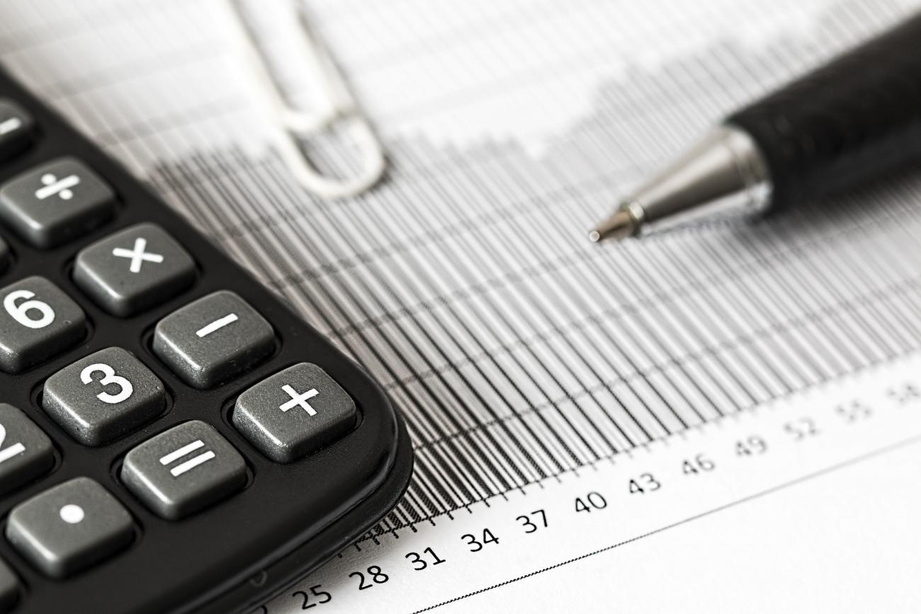 Dieese lança calculadora para trabalhador conferir quanto perde com a MP 936